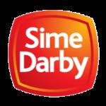 simedarby-e1575263042540-removebg-preview